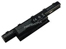 6CELL Battery for Gateway NV55S NV55S05U NV55S07U NV55S09U NV55S13U NV55S20U