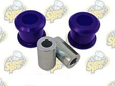 SUPERPRO MAZDA RX7 SERIES 6 7 8 REAR TOE CONTROL ARM INNER BUSH KIT BUSHING 13B