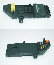 Sicherungskasten Steuergerät Cadillac BLS 1,9 CDTi 150PS Bj.2006 Z19DTH 12768955