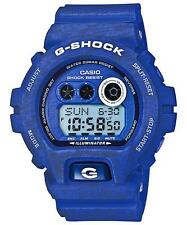 Casio GD-X6900HT-2ER Orologio G-Shock Auto-Led Yacht-Timer Sveglia Timerm 200 m.