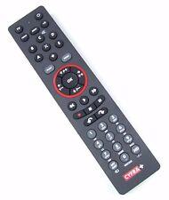 Original Fernbedienung für Philips 7241 Cyfra+ Pace 500 HD Remote Control NEU