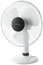 NEW Kambrook KFA213 40cm Arctic Desk Fan