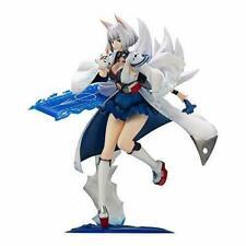 Azur Lane Kaga 1/7 Figure 28cm Toy No Box