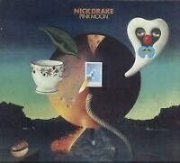 Nick Drake - Pink Moon [CD]