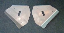 715001644 rear A-arm protectors for maverick, see description for fitment