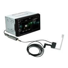 Car DAB+ Antenna with USB Adapter Receiver for Android Car Stereo Player