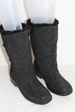 Totes Winter Low (1-1.9 in) Heel Height