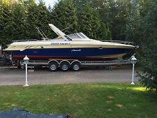 Motorboot Motoryacht Chranchi 31 Endurance