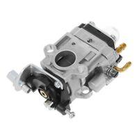 1E40-5 MP 15 43cc 47cc 49cc 50cc de Carburateur 2-Stroke U5A6