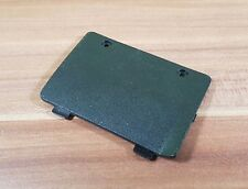 Mini PCI Cover Abdeckung 60.4G508.002 aus Notebook Acer Aspire 9305AWSMi
