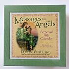 Messages+from+Your+Angels+Perpetual+Flip+Calendar+-++Doreen+Virtue
