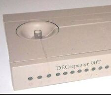 VINTAGE DEC DECRepeater 90FL  8 Port