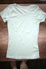 Opus - Shirt
