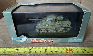 Dragon Armor 60260 Firefly Vc German Army Western Front 1945 scale 1:72