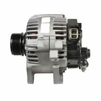 BLUE PRINT OES ALTERNATOR FOR A KIA CEE'D DIESEL HATCHBACK 1.6 CRDI 128