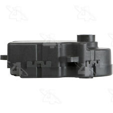 Four Seasons 37538 Heater Blend Door Or Water Shutoff Actuator
