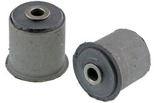 Suspension Control Arm Bushing Kit Rear Mevotech MK5296