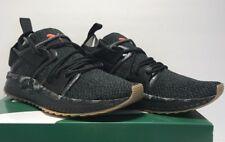 b61cabfb714 Puma Mens Size 9 Tsugi Blaze Evoknit Camo Black Green Training Running Shoes
