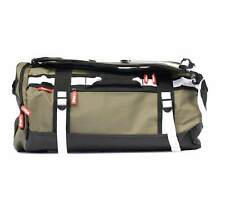 Fuji Sports BJJ MMA Comp Convertible BackPack Duffle Bag Gearbag  - Army Green