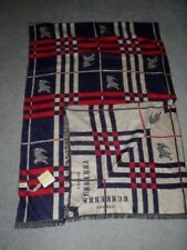 Burberry Scarves for Women