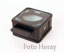 LPL Kondensor für LPL 6600 Enlarger Condenser Lens für Vergrößerer 06029