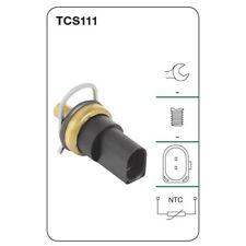 Tridon COOLANT TEMPERATURE SENSOR TCS111 suits