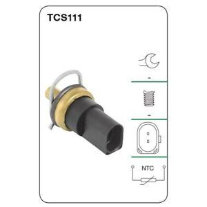 Tridon  Coolant Temperature Sensor   TCS111