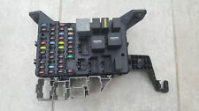 FORD MONDEO MK3 00-07 1.8 2.0 2.2 Fuse Box With Fuses 4S7T-14A073-AA
