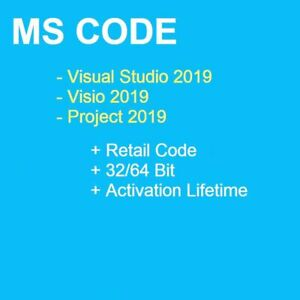 [code] host rds sv OF ON Studio Visual Enterprise Visio Project Professional Ver