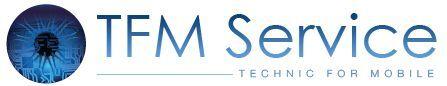 TFM Service GmbH