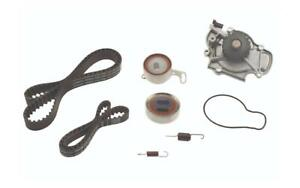 AISIN TKH-006 Engine Timing Belt Kit with Water Pump for CL/Accord/Odyssey/Oasis