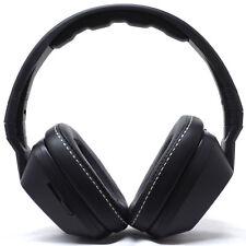 Markenlose Kopfhörer