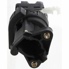 New Ignition Switch for Chevrolet Malibu 1997 to 2008