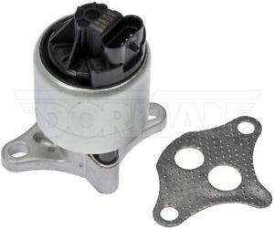 Dorman 911-164 Exhaust Gas Recirculation Valve
