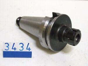 Delta BT 50 ER 25 Drill Chuck (3434)