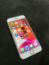 Apple iPhone 7 128GB - Gold - Ohne Simlock - Smartphone