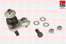 Ball Joint Lower To Fit Lexus Ct (Zwa10_) 200H (5Zr-Fxe) 12/10- Fai Auto Parts