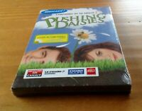 COFFRET DVD NEUF SERIE COMEDIE FANTASTIQUE : PUSHING DAISIES - SAISON 1 COMPLETE