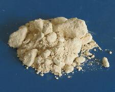 Harmine/Harmaline FB - Peganum Harmala Syrian Rue Extract Full Spectrum 1 gram