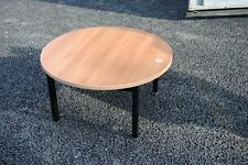 Beech Less than 60cm No Assembly Required Coffee Tables