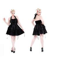 Punk Prom Dresses Short