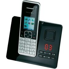 T-SINUS A503i ISDN Schnurloses Telefon Anrufbeantworter A 503i Schnurlos