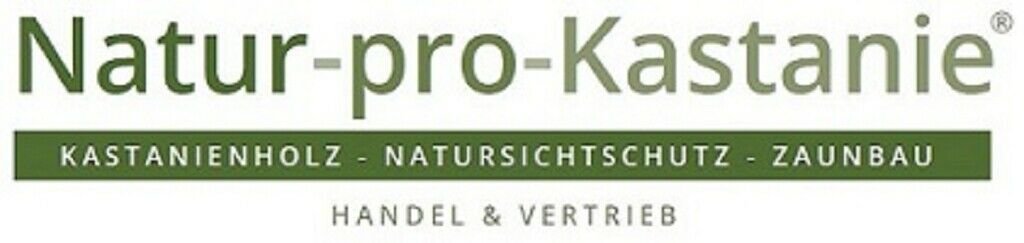 Natur-pro-Kastanie-Shop
