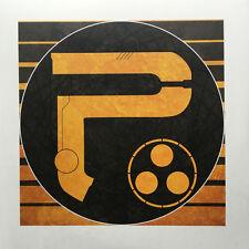 PERIPHERY  - Periphery III: Select Difficulty -  2 LP + CD - Black Vinyl - NEW!