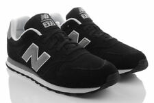 New Balance Suede Regular Trainers for Men
