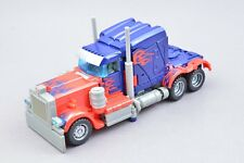 Transformers Movie Optimus Prime Complete Voyager 2007