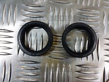 Fork Oil Seals par para BMW R 100 R Mystic 1993 - 1994
