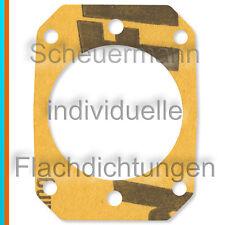 Drosselklappen-Dichtung passend für BMW E31 850Ci, CSi, E32 750i