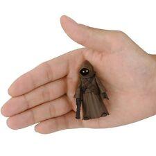 Takara Tomy Metacolle Metakore Metal Figure Collection Star Wars #04 Jawa Japan