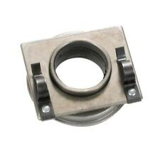 Hays Clutch Release Bearing 70-230;
